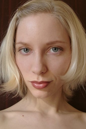 Image of Marysia Kay