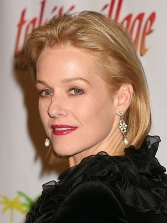 Penelope Ann Miller image, picture