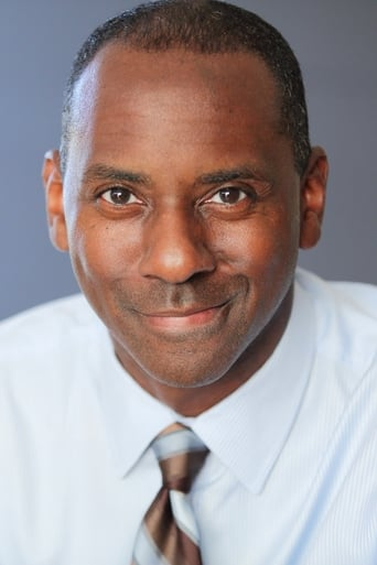 Rodney J. Hobbs Profile photo
