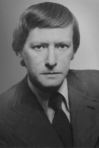 Image of Robert Rivard