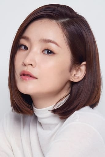 Image of Jeon Mi-do