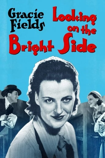 Poster of Looking on the Bright Side