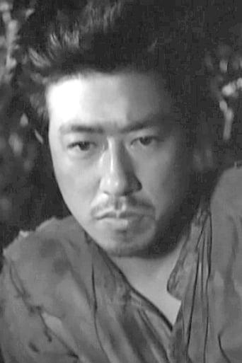 Image of Hajime Izu