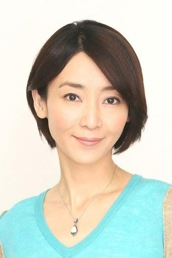 Image of Izumi Inamori