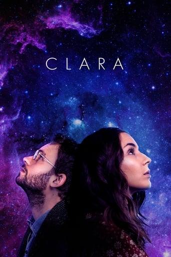 Poster of Clara