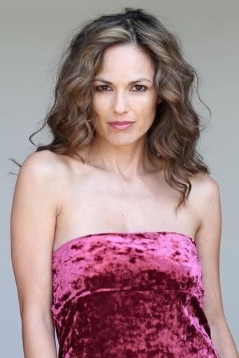 Image of Terri Ivens