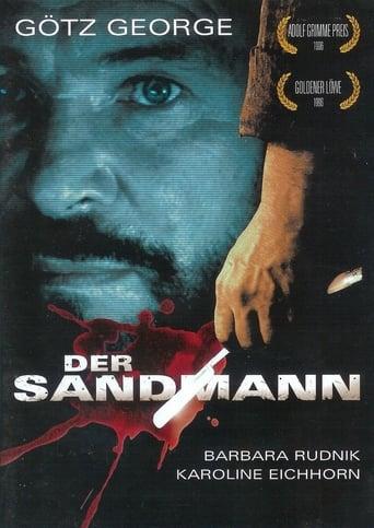 Poster of Der Sandmann