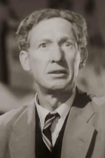 Tom Fadden