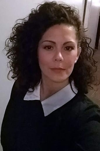 Perla Middleton Profile photo