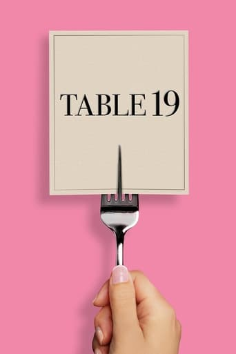 Poster of Table 19