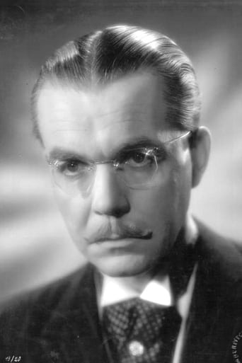 Image of Franz Schafheitlin