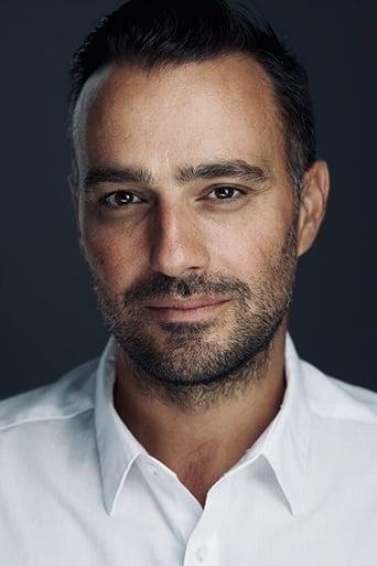 Image of Francesco Giannini