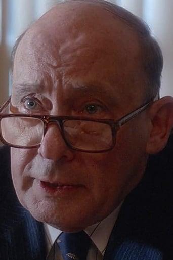 Image of Don MacKay