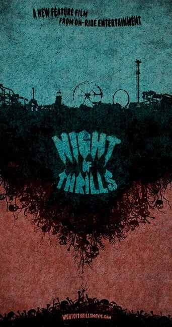 Play Night of Thrills