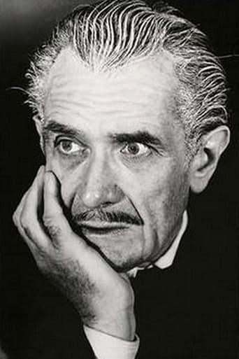 Image of Lucien Nat