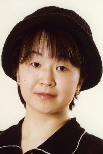 Image of Hiromi Ishikawa