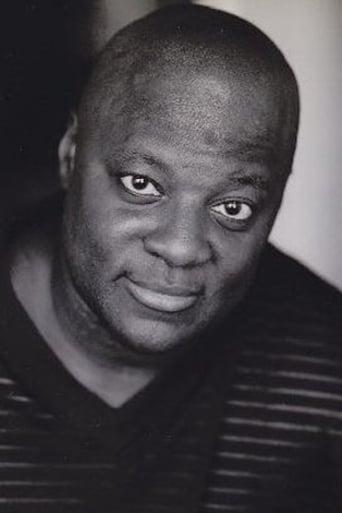 Image of Dee Jay Jackson