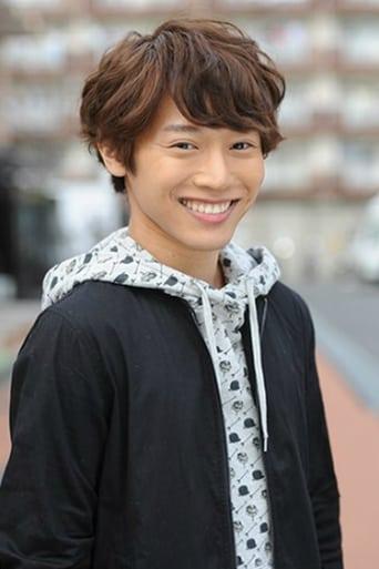 Naoto Takahashi