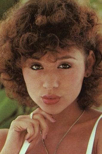 Image of Ava Cadell