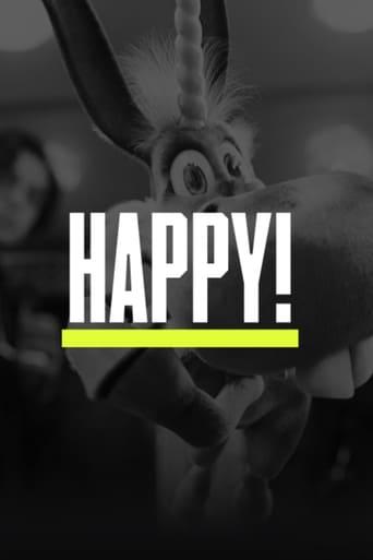 Happy! (S01E01)