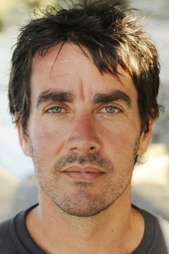 Image of Jonny Brugh