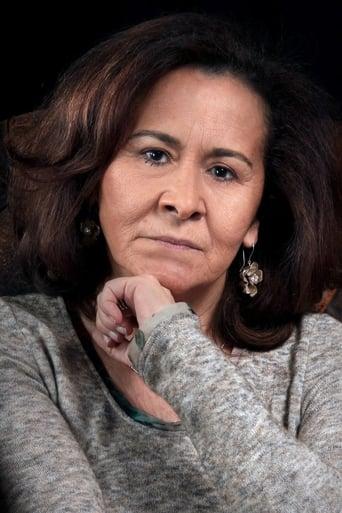 Image of Cucha Carvalheiro