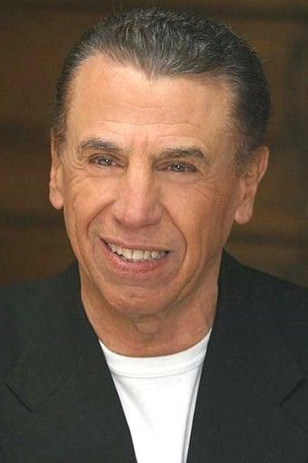 Image of Alfonso Aráu