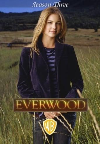 Staffel 3 (2004)