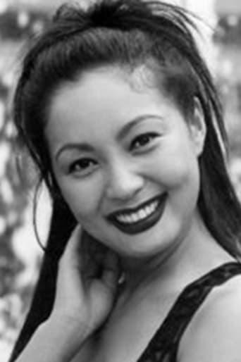 Image of Hong Jin-hee