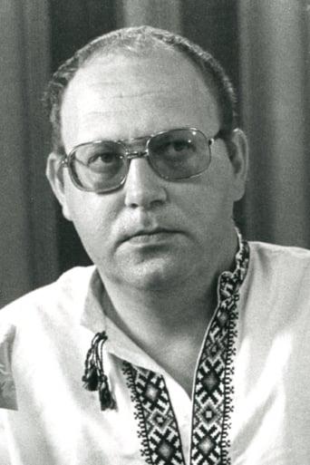 Image of Weiron Holmberg