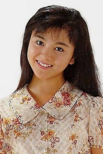 Image of Kaori Sakagami