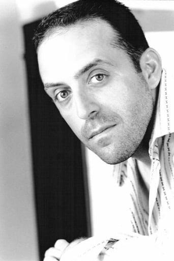 Joe Narciso