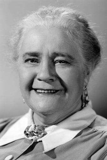 Image of Mary Gordon