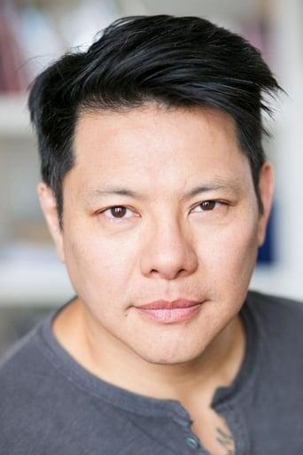 Albert Kwan