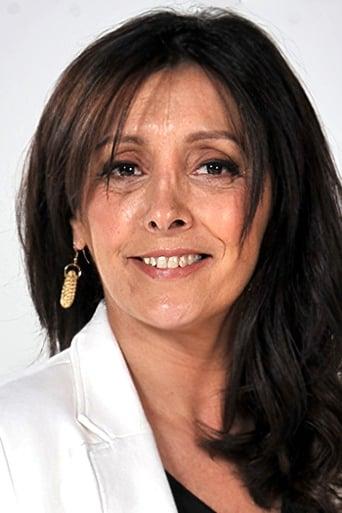 Image of Liliana García