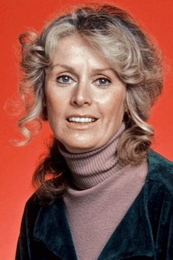 Image of Diana Hyland
