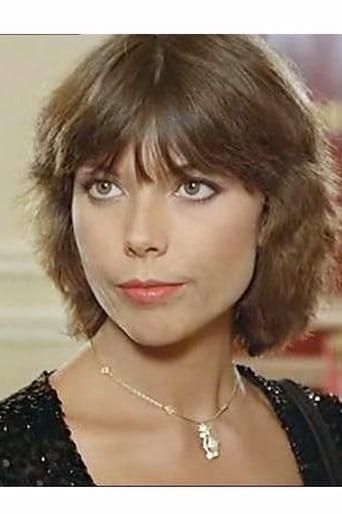 Image of Marie-Christine Descouard