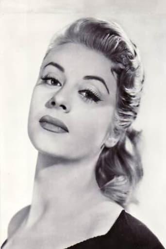 Image of Mara Berni