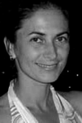 Florentine Mocanu
