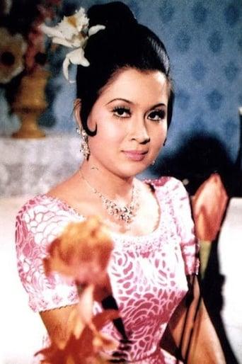Image of Petchara Chaowarat