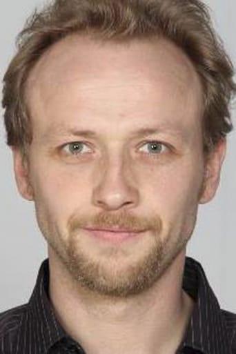 Jiří Laštovka