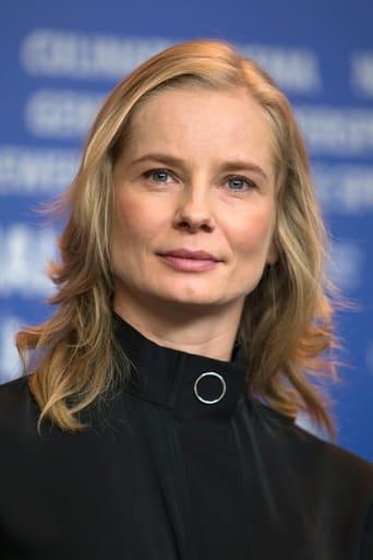 Image of Magdalena Cielecka