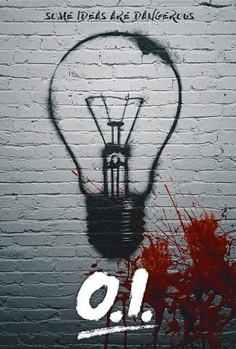 Poster of O.I.