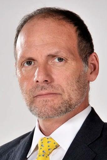 Image of Bastián Bodenhöfer