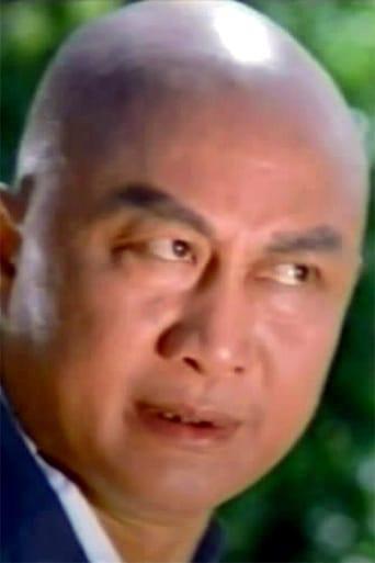 Tong Tin-Hei