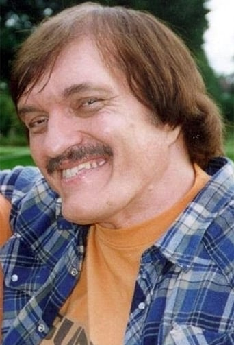 Picture of Richard Kiel