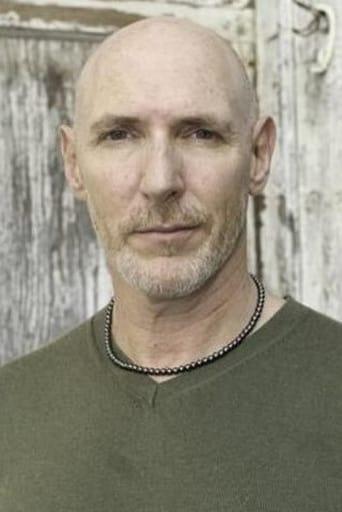 Image of David Schaap