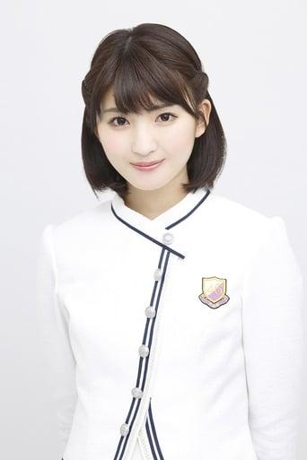 Image of Sayuri Inoue