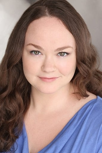 Rebecca Kling