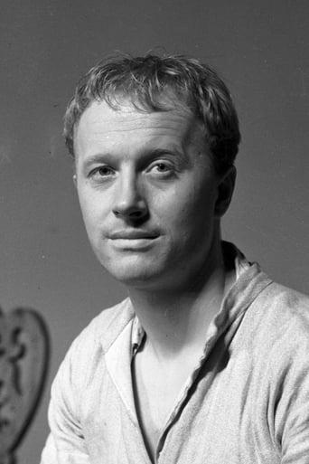 Image of Ferdynand Matysik